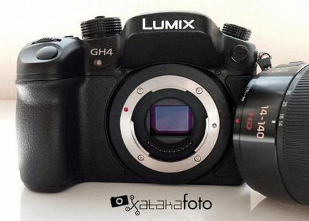 ¿Grabas habitualmente vídeo con tu cámara fotográfica? La pregunta de la semana