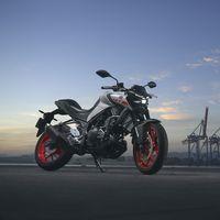 Los fabricantes de motos piden que la entrada en vigor de la Euro 5 se retrase por el coronavirus