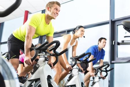 Encuentra la motivación para seguir entrenando: Cinco formas de hacer tu rutina más divertida