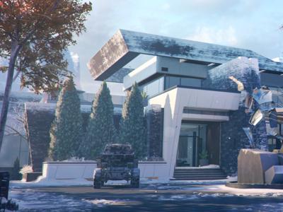 Los mods finalmente van a ser legales en Call of Duty para PC y Black Ops 3 será el primero en implementarlos