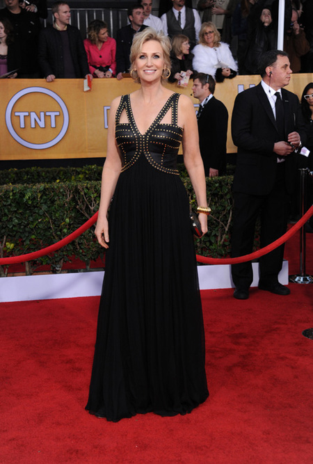 Jane Lynch sag 2013