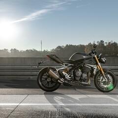 Foto 41 de 71 de la galería triumph-speed-triple-1200-rs-2021 en Motorpasion Moto