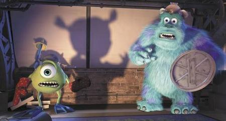 monsters inc 13