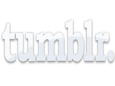 CrunchFund invierte dinero en Tumblr