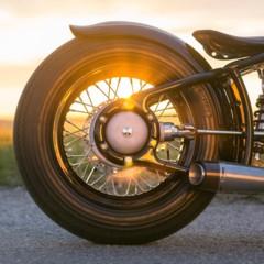 Foto 16 de 68 de la galería bmw-r-5-hommage en Motorpasion Moto