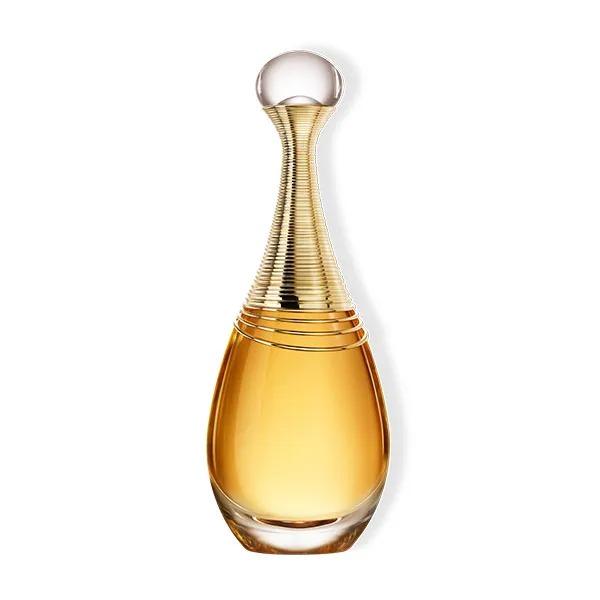 J'adore Eau de parfum infinissime 50 ml.
