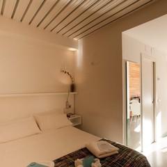 Foto 6 de 16 de la galería hotel-rural-exclusivo-tierra-del-agua en Diario del Viajero