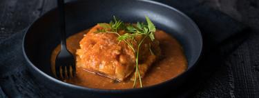 Recetas fáciles y saludables para arrancar el nuevo curso en el menú semanal del 9 de septiembre