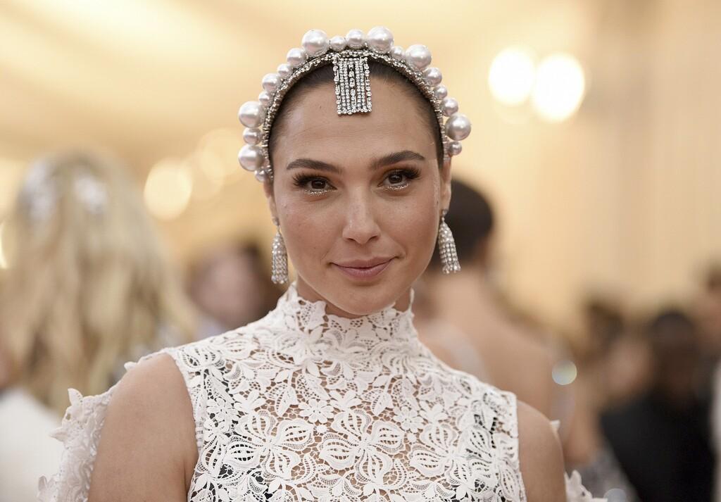 Gal Gadot será Cleopatra en una nueva colaboración con la directora de las películas de Wonder Woman