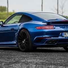 Foto 16 de 26 de la galería porsche-911-turbo-s-edo-competition en Motorpasión