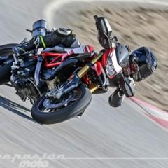 Foto 35 de 36 de la galería ducati-hypermotard-939-sp-motorpasion-moto en Motorpasion Moto
