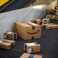 Amazon repercutirá en vendedores de terceros la 'tasa Google' del Gobierno, y lo probable es que el cliente acabe pagando más