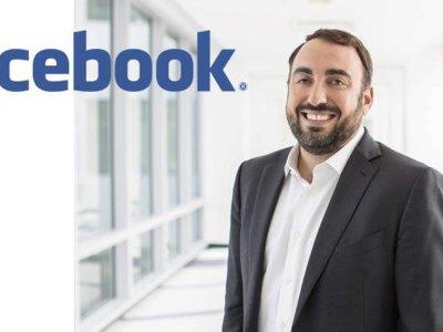 El director de seguridad de Facebook: si no puedes tener un equipo de seguridad de más de 50 personas, usa Chromebooks