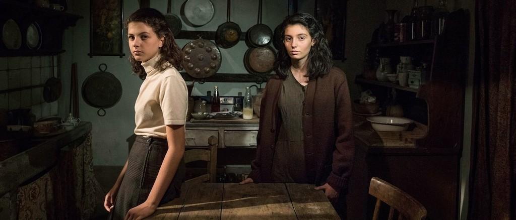 Elena Ferrante anuncia, después de cuatro años, nueva novela para noviembre (y tenemos adelanto)