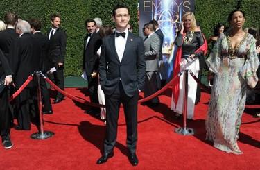 Hombres con estilo: los mejores looks de la semana (CXII)