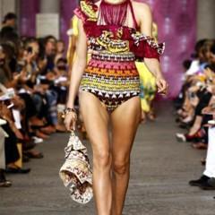 Foto 17 de 36 de la galería missoni-primavera-verano-2012 en Trendencias