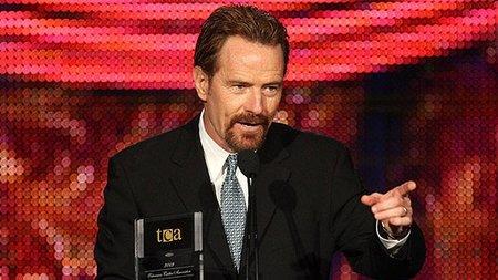 Un poco de todo en las nominaciones a los TCA Awards