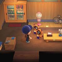 Guía Animal Crossing New Horizons: cómo conseguir bayas y llenar tu monedero de dinero de forma fácil y rápida