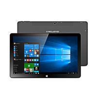 Tablet Teclast Tbook 11, con Intel Z8300 y 4GB de RAM, por 134,95 euros