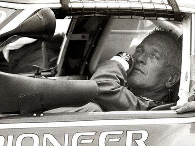 'Drive Carefully. Me'. Esta es la historia del Rolex Daytona de Paul Newman por el que han pagado 15,25 millones de euros