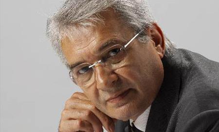 Massimo Tamburini se retira