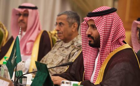 Es probable que Arabia Saudí haya comenzado a asesinar a sus disidentes fuera de sus fronteras