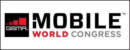 Éstas son las nuevas tecnologías móviles que veremos en el Mobile World Congress 2016