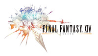 'Final Fantasy XIV': vídeo in-game [GamesCom 2009]