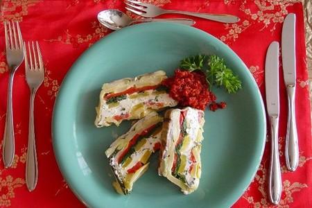 Cómo prevenir los excesos al comer durante esta Navidad