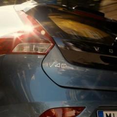 Foto 48 de 48 de la galería volvo-v40 en Motorpasión