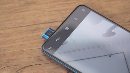 Mejores ofertas hoy en AliExpress: Xiaomi Mi 9T, Smartwatch Xiaomi Amazfit Pace y auriculares Bluedio T7 más baratos