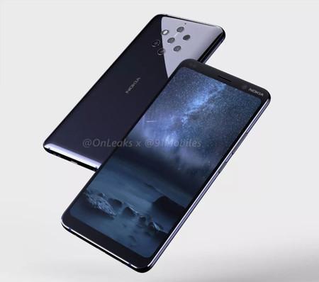 Nokia99