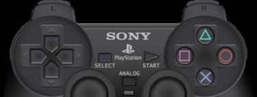 33 juegos imprescindibles de las primeras PlayStation y 9 segundas oportunidades si no las pillaste en HD