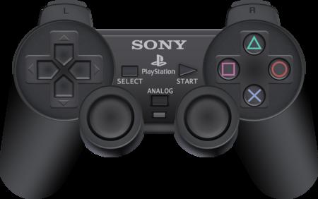 33 Juegos Imprescindibles De Las Primeras Playstation Y 9