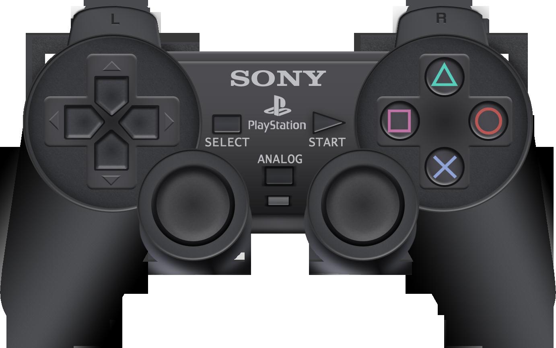 33 juegos imprescindibles de las primeras PlayStation y 9 ...