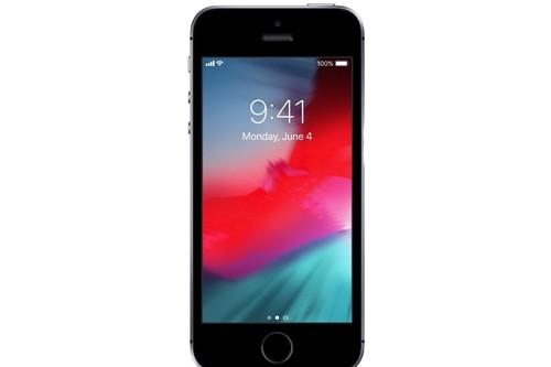 iOS 12 en el iPhone 5s: sí, el nuevo sistema operativo hace que tu iPhone viejo funcione más rápido