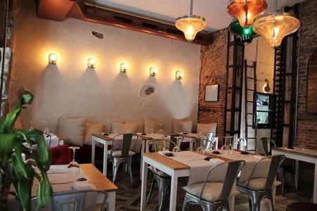 Sky Sushi Ramen Bar
