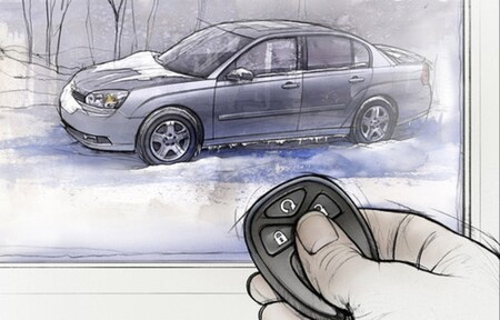 Ford SecuriAlert: la nueva función de Ford que avisa en caso de robo a través de la app