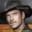 'Slow West', tráiler y carteles del western con Michael Fassbender