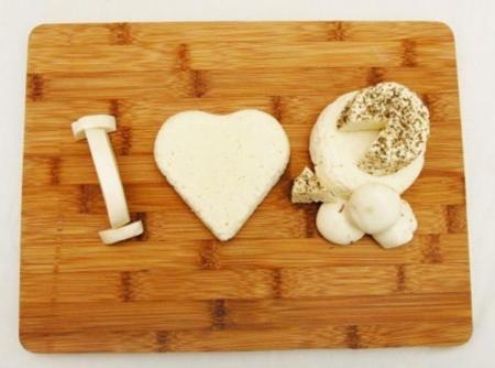 El DIY Kit Deluxe de Urban Cheese Craft para hacer tu propio queso
