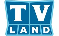 TV Land sigue apostando por la ficción propia con un spin-off de 'Hot in Cleveland' y nuevas sitcoms