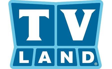 TV Land sigue apostando por la ficción propia con un spin-off de 'Hot in Cleveland' y nuevas sitcoms