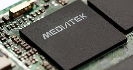 MediaTek mostrará sus nuevas demos en los Premios Xataka 2016