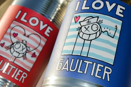 Probamos las versiones más frescas de Classique y Le Mâle de Jean Paul Gaultier: listas para enamorar