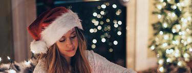 Regalos tecnológicos para todos los bolsillos esta Navidad: siete por menos de 50 euros y siete más que no llegan a los 100