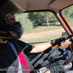 Foto 61 de 62 de la galería authi-mini-850-l-prueba en Motorpasión