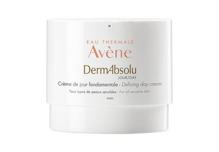 Eau Thermale Avene Dermabsolu Defining Day Cream Packshot Brand Website 40ml 3282770200515