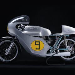 Foto 5 de 9 de la galería motos-ducati-en-la-competicion-1950-1970 en Motorpasion Moto