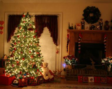 [Especial Navidad] Demasiados juguetes restan ilusión