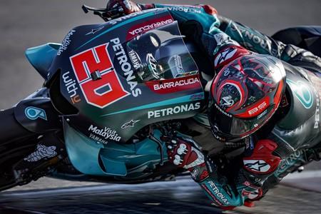 Motogp Aragon 2019 7